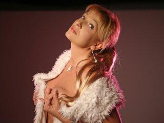 xBlondeMaturex nude shows camshow
